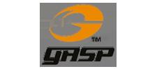 logo-gasp_team-lussier