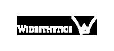 logo-wdcs_team-lussier